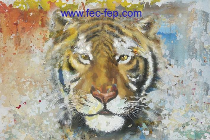 1675-2-tiger-150910-120x80cm