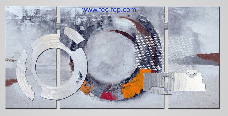 9456ST-2ND7-146x70cm