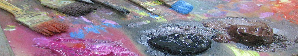 Schilderijen & Wanddecoratie